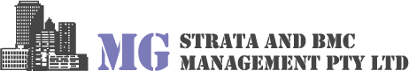 MG Strata and BMC Management – Strata Management Sydney